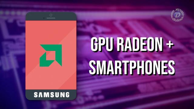 amd-samsung-qualcomm-snapdragon-nasdaq-smartphone-radeon-nvidia-nintendo-switch-microsoft-xbox