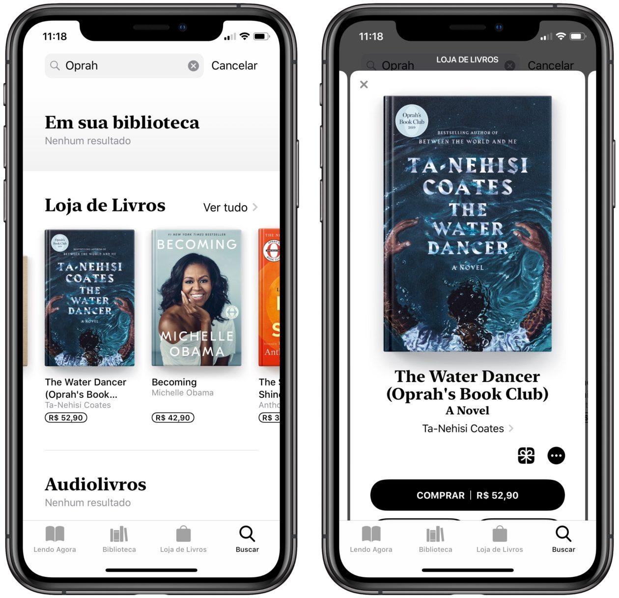Oprah Book Club