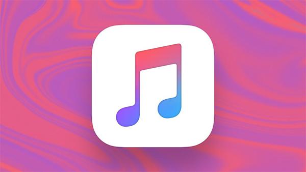 AppTuts.com.br – Aplicativos Android, iPhone, iPad, Mac OSX e Windows