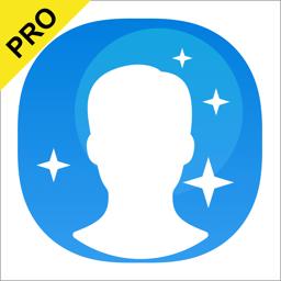 1Contact Pro app icon