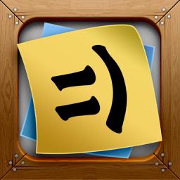 Stickyboard 2 app icon