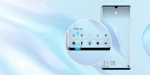 alternative-android-huawei-HongMeng-OS