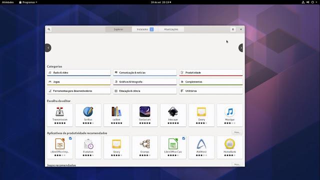 fedora-workstation-download-red-hat-gnome-linux-rpm-flatpak