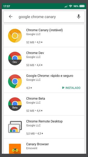 dark-mode-google-chrome-android-app-canary-install
