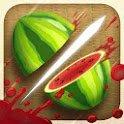 Ninja Fruit Android Download