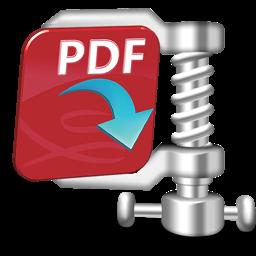 PDF Compress Expert app icon