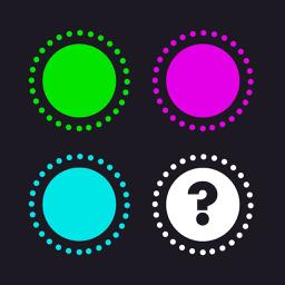 App icon 1 Tap Roulette