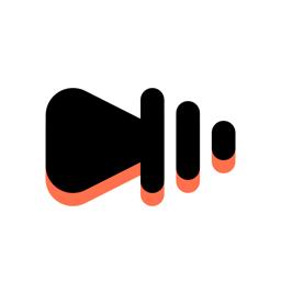 App icon Next: Music App