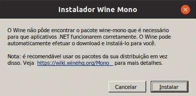 blizzard-launcher-games-game-linux-battlenet-battle-net-wine-proton-lutris-script-ppa-ubuntu-mint-gamer-overwatch-diablo-world-warcraft-mono-framework
