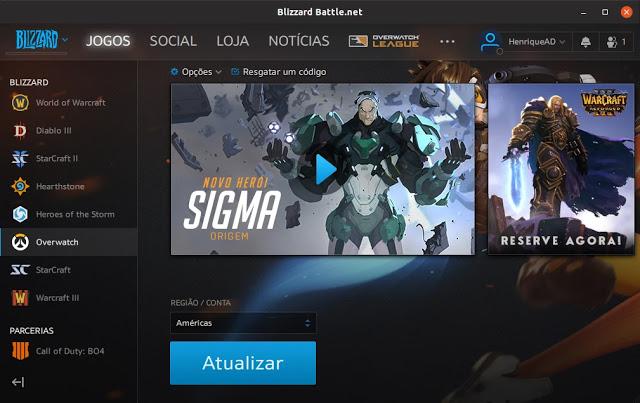blizzard-launcher-games-game-linux-battlenet-battle-net-wine-proton-lutris-script-ppa-ubuntu-mint-gamer-overwatch-diablo-world-warcraft