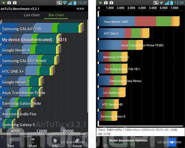 lg optimus g screenshot 8