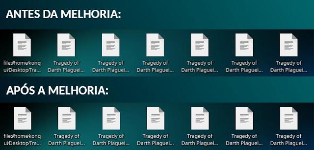 modification-names-folders-files kde-plasma