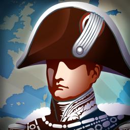 European War 6: 1804 app icon