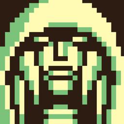 Last Colossus app icon