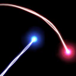 Crash the Comet app icon