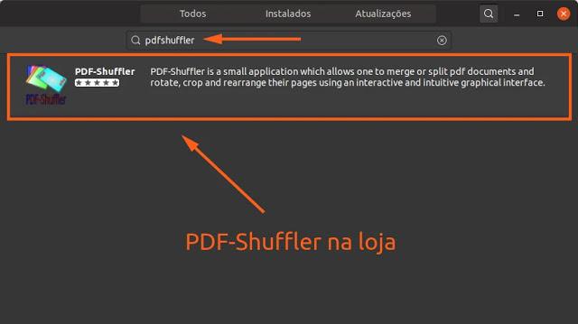 pdf-shuffer-mod-edit-move-swap-delete-add-page-image-linux-flatpak-flathub-snapcraft-snap