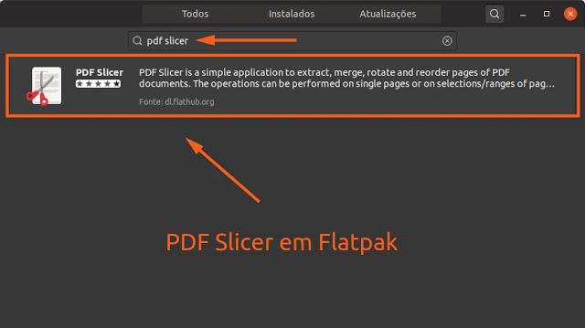 pdf-slicer-mod-edit-move-swap-delete-add-page-image-linux-flatpak-flathub-snapcraft-snap
