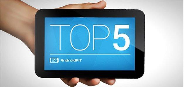 top5 news2