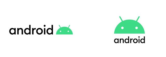 android-q-10-google-mobile-smartphone-design-logo-brand-visual-identity
