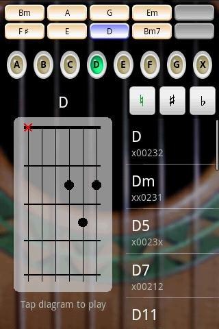 Guitar: Solo Lite
