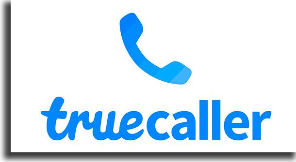mute unknown calls truecaller