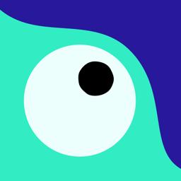 Ordia app icon