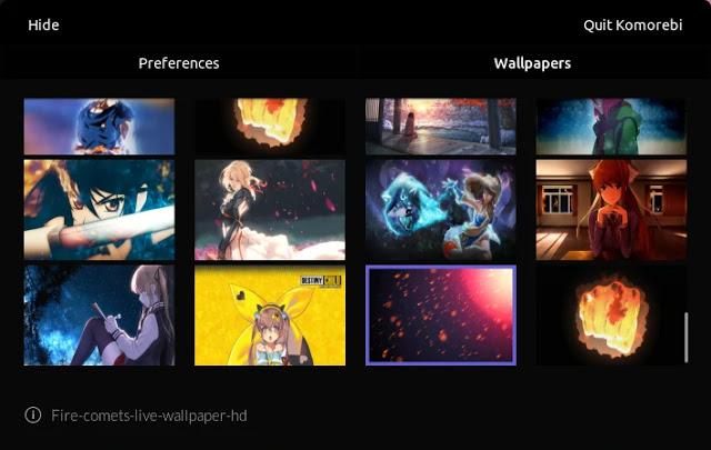 themes-komorebi-wallpaper-animated-life-linux-ubuntu-video-wallpaper