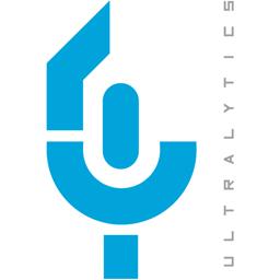IDetection app icon