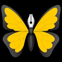 Ulysses app icon
