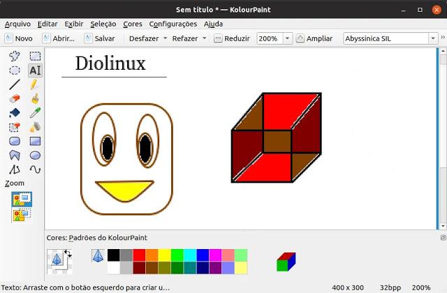 alternative-linux-ms-microsoft-paint-app-kolourpaint-kde-gtk-qt-ubuntu-flatpak-snap