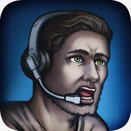 911 Operator app icon