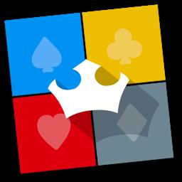 King's Corner app icon