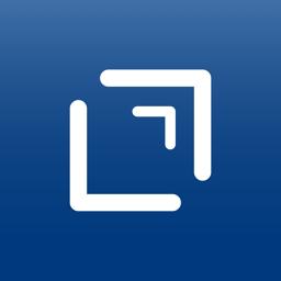 Drafts app icon