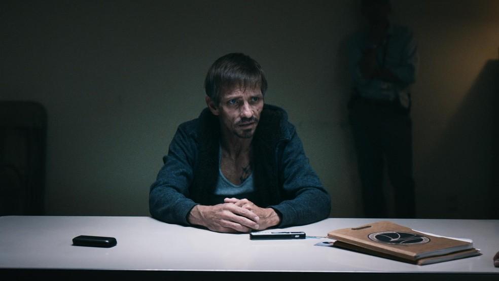 El Camino: Breaking Bad Film Debuts in October on Netflix Photo: Divulgao / Netflix
