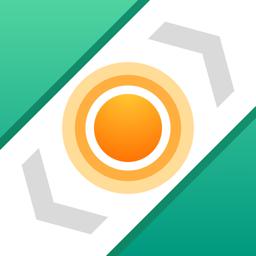 App icon Streets App