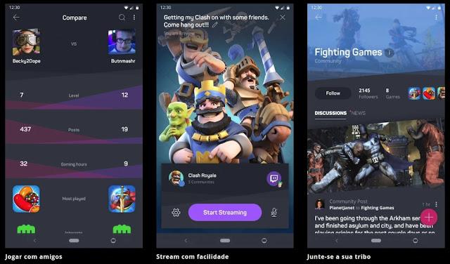 wonder-the-hub-games-android-pc-desktop-mobile-streaming-nintendo-switch-google-stadia-microsoft-xcloud