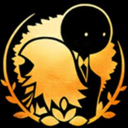 DEEMO app icon