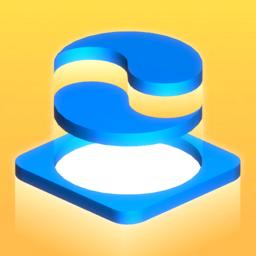 Scalak app icon