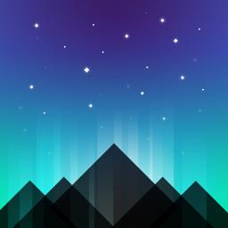 Stars Wheel app icon