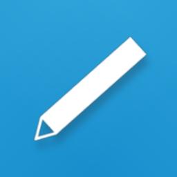 The Scoremaster app icon