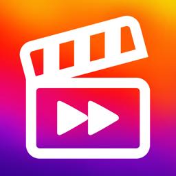 Instube app icon