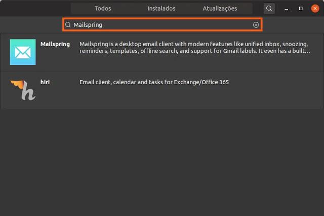 mailspring-client-email-shop-snap-deb-linux-ubuntu