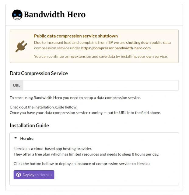 extensive-bandwidth-hero-save-internet-firefox-google-chrome