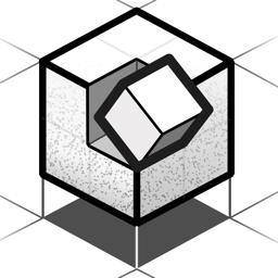 .Projekt app icon