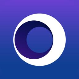Tadaa SLR app icon