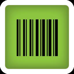 Barcode Basics app icon