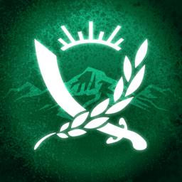Rebel Inc. app icon