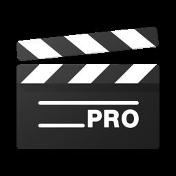 My Movies 2 Pro app icon - Movie & TV