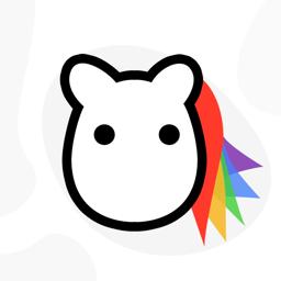 Color Accent app icon