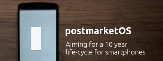 system-mobile-postmartketos